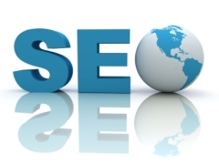 seo specialist in philippines